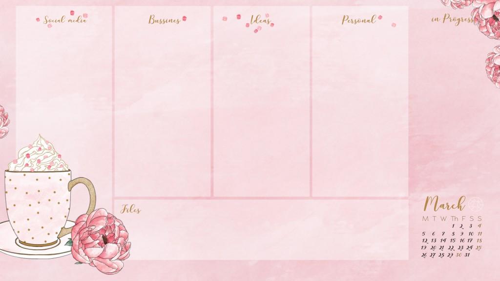 wallpaper_March_desktop
